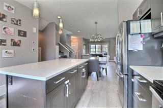 Photo 8: 18135 77 Street in Edmonton: Zone 28 House for sale : MLS®# E4213796