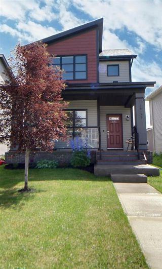Photo 22: 18135 77 Street in Edmonton: Zone 28 House for sale : MLS®# E4213796