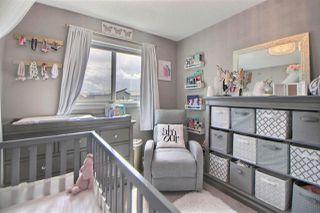 Photo 16: 18135 77 Street in Edmonton: Zone 28 House for sale : MLS®# E4213796