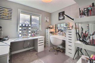 Photo 17: 18135 77 Street in Edmonton: Zone 28 House for sale : MLS®# E4213796
