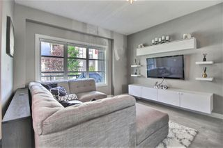 Photo 2: 18135 77 Street in Edmonton: Zone 28 House for sale : MLS®# E4213796