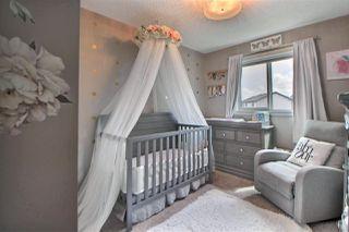 Photo 15: 18135 77 Street in Edmonton: Zone 28 House for sale : MLS®# E4213796