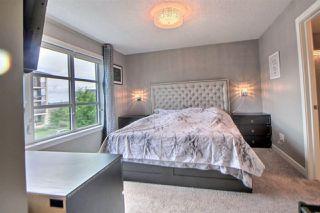 Photo 13: 18135 77 Street in Edmonton: Zone 28 House for sale : MLS®# E4213796