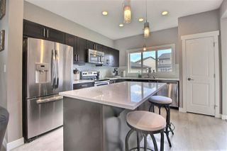 Photo 6: 18135 77 Street in Edmonton: Zone 28 House for sale : MLS®# E4213796