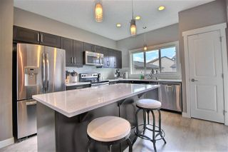 Photo 10: 18135 77 Street in Edmonton: Zone 28 House for sale : MLS®# E4213796