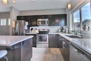 Photo 11: 18135 77 Street in Edmonton: Zone 28 House for sale : MLS®# E4213796