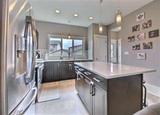 Photo 7: 18135 77 Street in Edmonton: Zone 28 House for sale : MLS®# E4213796