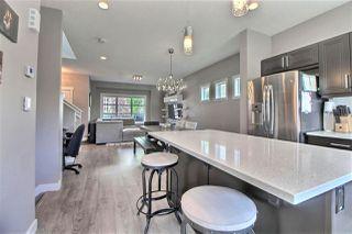 Photo 9: 18135 77 Street in Edmonton: Zone 28 House for sale : MLS®# E4213796