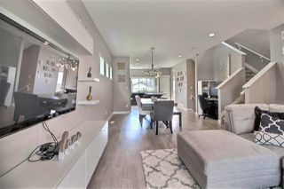 Photo 3: 18135 77 Street in Edmonton: Zone 28 House for sale : MLS®# E4213796