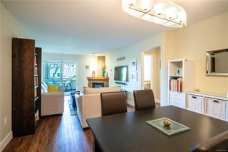 Main Photo: 101 27 Songhees Rd in : VW Songhees Condo for sale (Victoria West)  : MLS®# 855041
