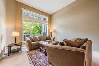 Photo 2: 10347 164A Street in Surrey: Fraser Heights House for sale (North Surrey)  : MLS®# R2499285