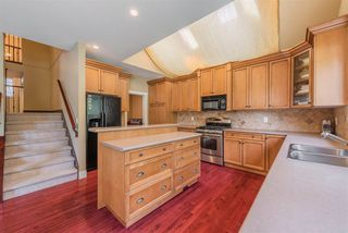 Photo 5: 10347 164A Street in Surrey: Fraser Heights House for sale (North Surrey)  : MLS®# R2499285