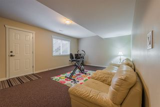 Photo 28: 10347 164A Street in Surrey: Fraser Heights House for sale (North Surrey)  : MLS®# R2499285