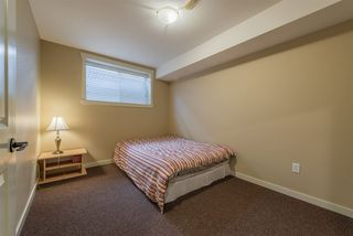 Photo 25: 10347 164A Street in Surrey: Fraser Heights House for sale (North Surrey)  : MLS®# R2499285