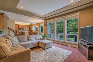 Photo 10: 10347 164A Street in Surrey: Fraser Heights House for sale (North Surrey)  : MLS®# R2499285
