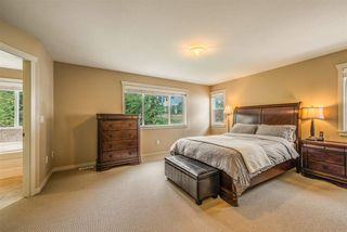 Photo 12: 10347 164A Street in Surrey: Fraser Heights House for sale (North Surrey)  : MLS®# R2499285