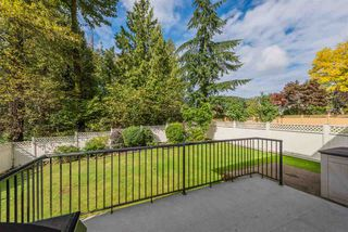 Photo 31: 10347 164A Street in Surrey: Fraser Heights House for sale (North Surrey)  : MLS®# R2499285