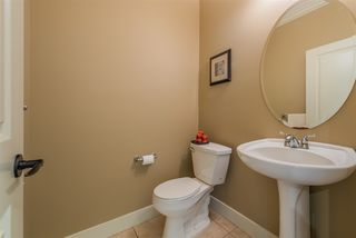 Photo 23: 10347 164A Street in Surrey: Fraser Heights House for sale (North Surrey)  : MLS®# R2499285