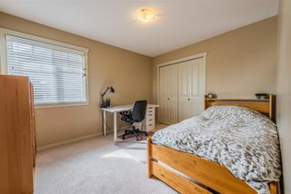 Photo 18: 10347 164A Street in Surrey: Fraser Heights House for sale (North Surrey)  : MLS®# R2499285