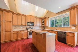Photo 6: 10347 164A Street in Surrey: Fraser Heights House for sale (North Surrey)  : MLS®# R2499285