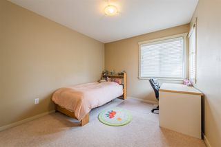 Photo 17: 10347 164A Street in Surrey: Fraser Heights House for sale (North Surrey)  : MLS®# R2499285