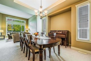 Photo 4: 10347 164A Street in Surrey: Fraser Heights House for sale (North Surrey)  : MLS®# R2499285