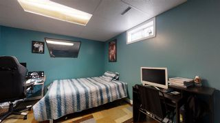 Photo 8: 1612 MILL WOODS Road E in Edmonton: Zone 29 Townhouse for sale : MLS®# E4215662