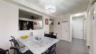 Photo 13: 1612 MILL WOODS Road E in Edmonton: Zone 29 Townhouse for sale : MLS®# E4215662