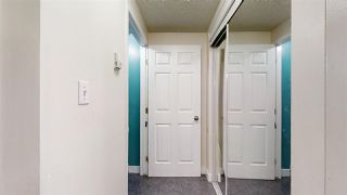 Photo 14: 1612 MILL WOODS Road E in Edmonton: Zone 29 Townhouse for sale : MLS®# E4215662