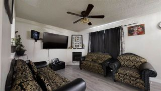 Photo 11: 1612 MILL WOODS Road E in Edmonton: Zone 29 Townhouse for sale : MLS®# E4215662