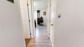 Photo 24: 1612 MILL WOODS Road E in Edmonton: Zone 29 Townhouse for sale : MLS®# E4215662