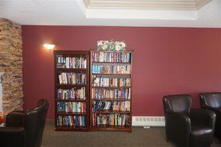 Photo 20: 121 14259 50 Street in Edmonton: Zone 02 Condo for sale : MLS®# E4216122