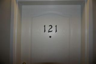 Photo 2: 121 14259 50 Street in Edmonton: Zone 02 Condo for sale : MLS®# E4216122