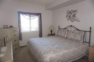 Photo 12: 121 14259 50 Street in Edmonton: Zone 02 Condo for sale : MLS®# E4216122