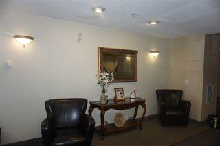 Photo 22: 121 14259 50 Street in Edmonton: Zone 02 Condo for sale : MLS®# E4216122