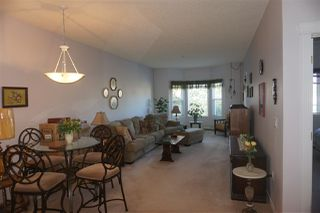 Photo 10: 121 14259 50 Street in Edmonton: Zone 02 Condo for sale : MLS®# E4216122
