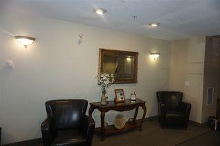 Photo 23: 121 14259 50 Street in Edmonton: Zone 02 Condo for sale : MLS®# E4216122