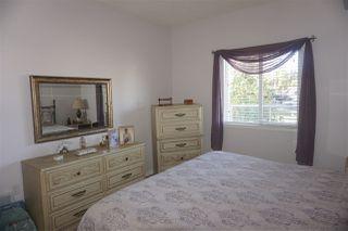 Photo 13: 121 14259 50 Street in Edmonton: Zone 02 Condo for sale : MLS®# E4216122