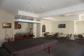 Photo 24: 121 14259 50 Street in Edmonton: Zone 02 Condo for sale : MLS®# E4216122