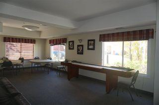 Photo 21: 121 14259 50 Street in Edmonton: Zone 02 Condo for sale : MLS®# E4216122