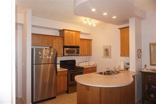 Photo 3: 121 14259 50 Street in Edmonton: Zone 02 Condo for sale : MLS®# E4216122