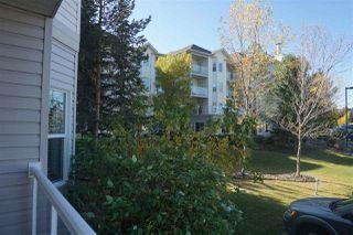 Photo 15: 121 14259 50 Street in Edmonton: Zone 02 Condo for sale : MLS®# E4216122