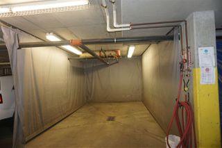 Photo 25: 121 14259 50 Street in Edmonton: Zone 02 Condo for sale : MLS®# E4216122