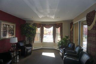 Photo 18: 121 14259 50 Street in Edmonton: Zone 02 Condo for sale : MLS®# E4216122