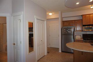 Photo 4: 121 14259 50 Street in Edmonton: Zone 02 Condo for sale : MLS®# E4216122