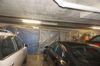 Photo 26: 121 14259 50 Street in Edmonton: Zone 02 Condo for sale : MLS®# E4216122