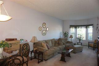 Photo 8: 121 14259 50 Street in Edmonton: Zone 02 Condo for sale : MLS®# E4216122