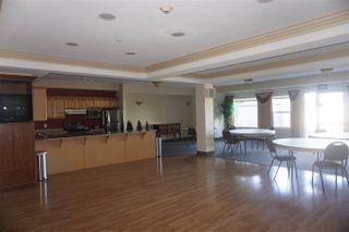 Photo 16: 121 14259 50 Street in Edmonton: Zone 02 Condo for sale : MLS®# E4216122