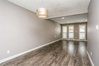 Photo 9: 43 MARKHAM Crescent: Sherwood Park House for sale : MLS®# E4219192