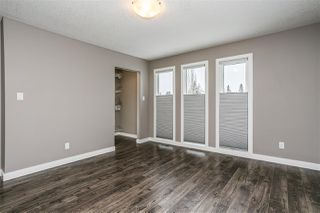 Photo 14: 43 MARKHAM Crescent: Sherwood Park House for sale : MLS®# E4219192